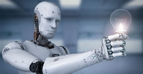 Robotics Process Automation - Not A Frontier Anymore | HCL ...