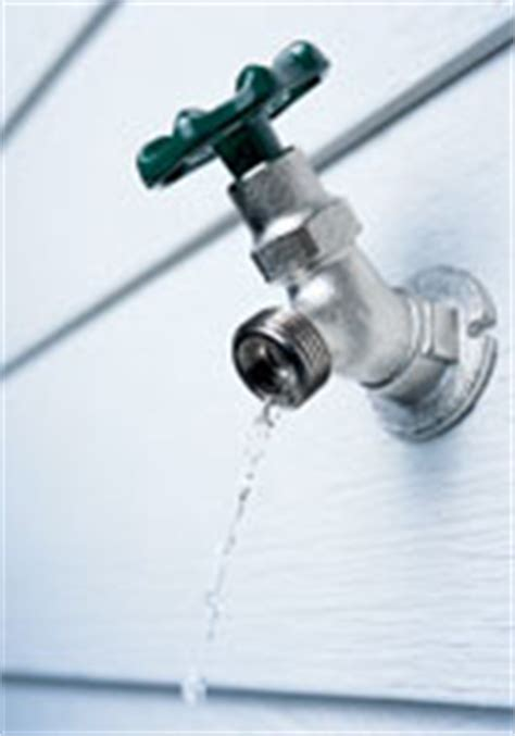 residential water saving tips water conservation water