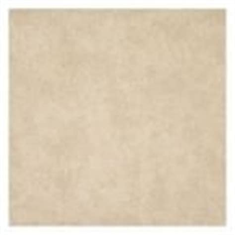 lamosa tile home depot wall tiles ceramics and floors on
