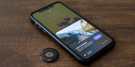 Here's how iOS 14's new App Clips feature will work ...
