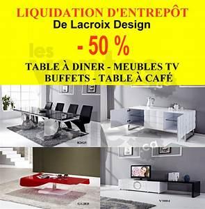Liquidation D39entrept De Meubles 50 Lesventesca