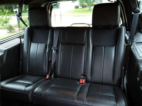 ford expedition interior 2016 photos 2016 ford expedition autos post
