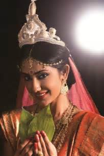 indian wedding planner the enchanting bengali beautifulbrides enchanting