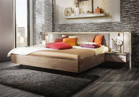 canapé d angle composable lit ipanema avec chevet attenants ipanema velia 1