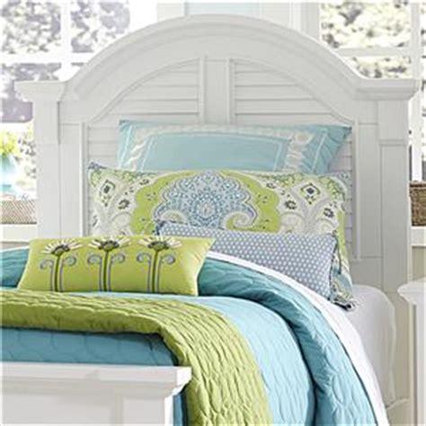 bedroom furniture furniture fair north carolina