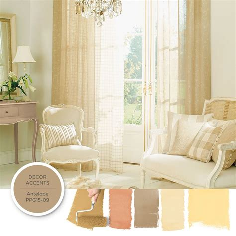 achieve  french country style create harmonies  faded neutrals    vintage worn