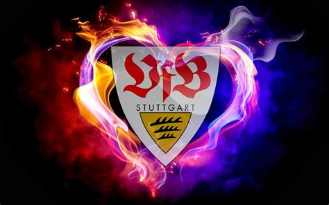 All pages with titles beginning with vfb (list of wikipedia articles on clubs so named). Vfb-stuttgart-wallpaper-2.jpeg | HD Wallpapers, HD images ...