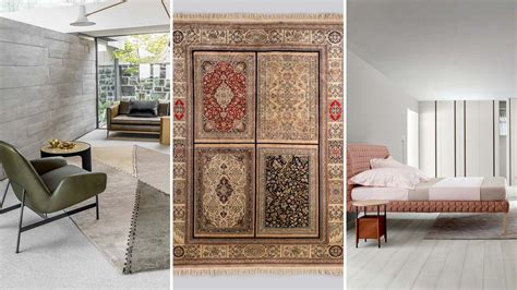 monsoon makeover    home decor products
