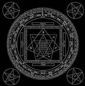 Satanism  Witchcraft And The Occult