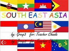 TimogSilangang Asya authorSTREAM
