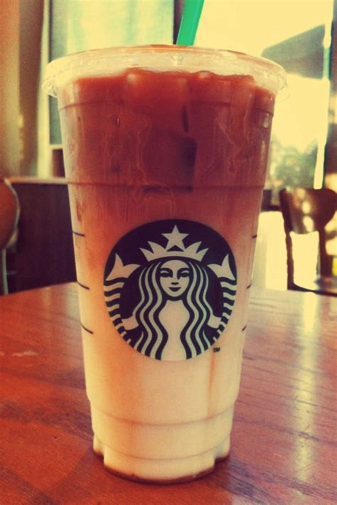 Check out starbucks menu and get nutritional information about each menu item. Pin by Kaitlyn Thompson on >>>>Starbucks