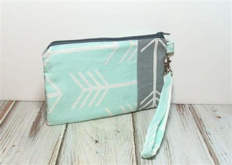 bags  purses   buy  etsy