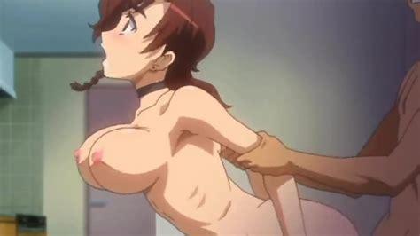 Cartoon Porn Videos Mobile Hentai Tube Anime Toon