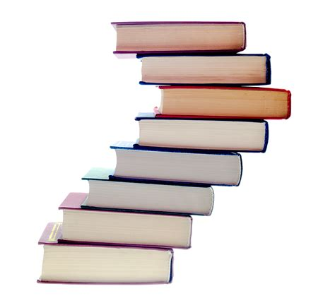 Books Stack Png  Wwwpixsharkcom  Images Galleries With