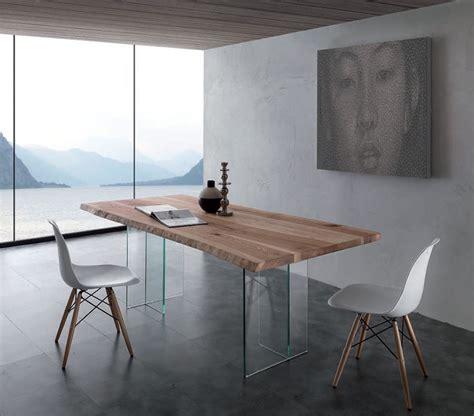 table de cuisine le bon coin table a manger verre bois treeve zd1 tab r c 051 jpg