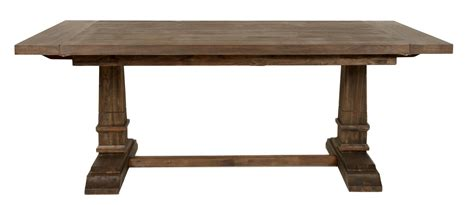 diy rustic dining table old rustic diy distressed farmhouse dining table with