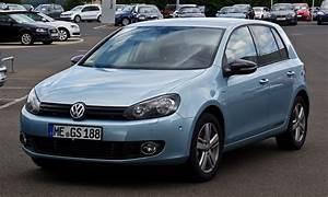 Volkswagen Golf Vi : volkswagen golf vi wikiwand ~ Gottalentnigeria.com Avis de Voitures
