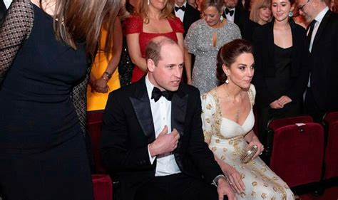 Prince William admits feeling 'gutted' after he was left ...