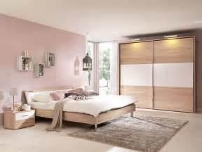 welche wandfarbe schlafzimmer schlafzimmer dekorationsideen