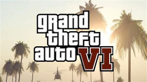 Rockstar Confirms Gta 6 Is Coming, Says 'we've Got Some Ideas