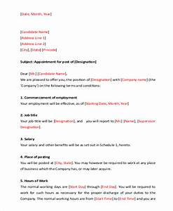 Letter Of Intent To Work Sample Free 8 Sample Contract Agreement Letter Templates In Ms