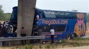 MegaBus service offers $1 rides from St Louis to Chicago ...