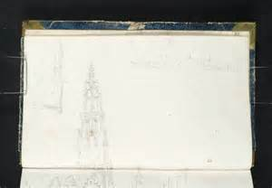 how to write a recommendation letter antwerp cathedral joseph mallord william turner tate 12999