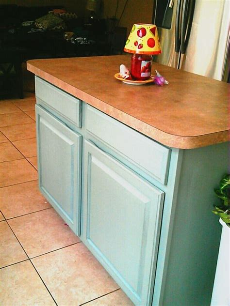 sloan kitchen cabinet makeover kitchen cabinet makeover with sloan chalk paint 7451