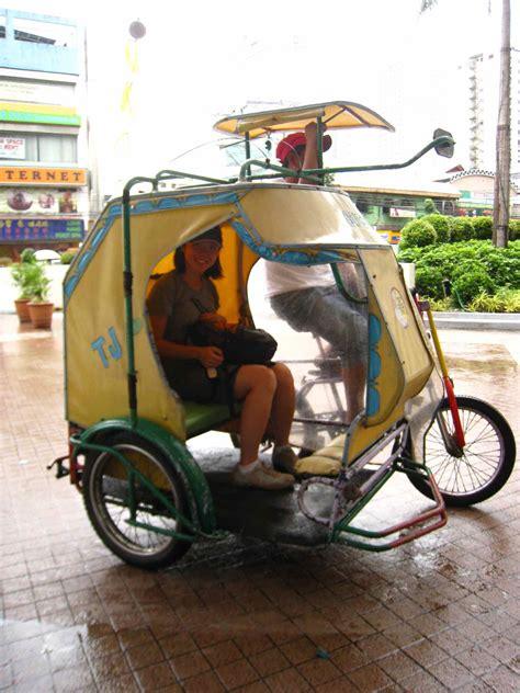 philippine pedicab 28 may 2010 kokoro kara