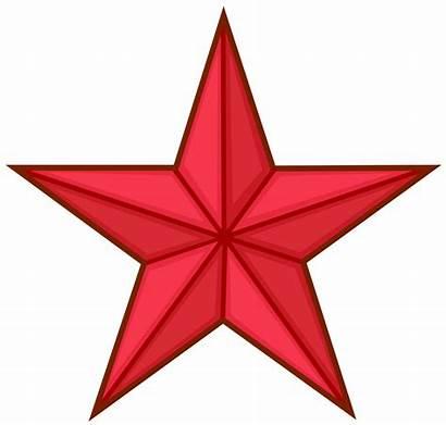 Star Emblem Svg Cliparts Pixels Wikimedia Commons