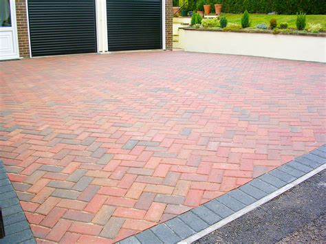 driveways and patios teignmouth