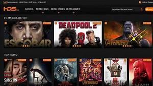 Film Mon Roi Streaming : la fin de roi du streaming clandestin ~ Melissatoandfro.com Idées de Décoration
