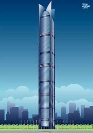 Goldin Finance 117 Tower