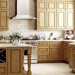 Home Depot Kitchens Gallery Kitchen Cabinet Doors Discount ...