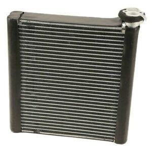 We did not find results for: For Honda Fit 2009-2013 Santech A/C Evaporator Core | eBay