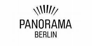 Messekalender Berlin 2017 : panorama 2019 in berlin messe information ~ Eleganceandgraceweddings.com Haus und Dekorationen