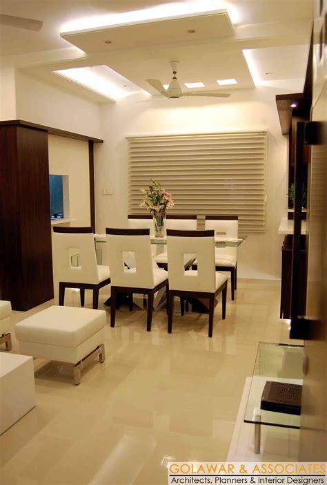 Innovative Kitchen Design Ideas - false ceiling design ideas false ceiling interior designs