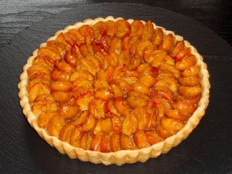 recette tarte mirabelle pate feuilletee tarte feuillet 233 e mirabelles avec p 226 te feuillet 233 e rapide p sabl 233 s engourmandise
