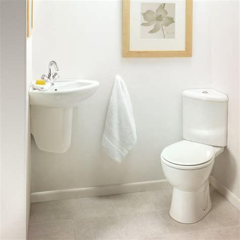 tiny corner bathroom sink small corner bathroom sink customizing a corner bathroom