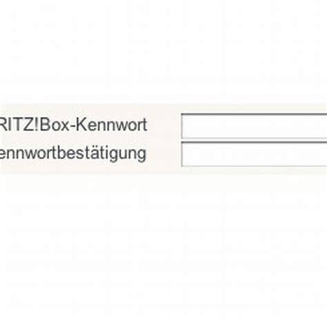 fritzbox im browser wlan router das sind die wichtigsten fritzbox funktionen welt
