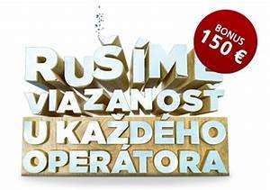 150 eurov bonus za prenos sla do O2