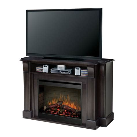 pin  lacey payne  living room electric fireplace