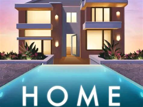 design home hack diamonds  mod apk cheats