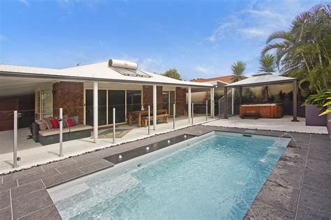 swimming pools the gold coast narellan pools