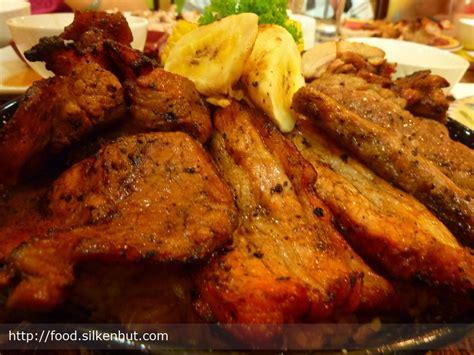 braisi鑽e cuisine food brazilpeople brazilrailway 点力图库