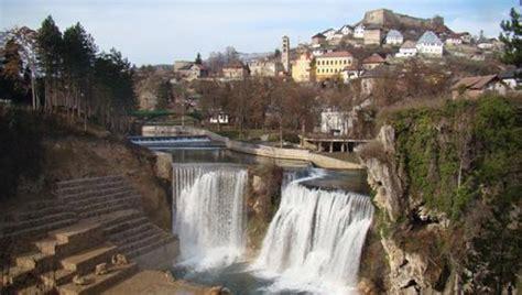 Vijesti - BiH - Jajce domaćin Simpozija o turizmu ...