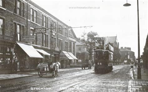 pictures  stockton    stockton  tees