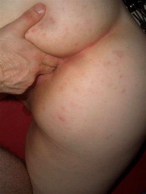 Bizzare 25  In Gallery Bbw Amateur Fisting And Anal Sex