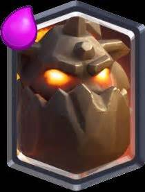 clash royale top   dreaded cards page