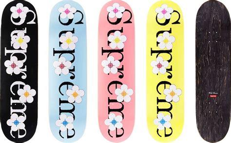 Supreme Skateboarding 17 Best Ideas About Supreme Skateboard Deck On